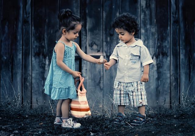 child-817369_640.jpg