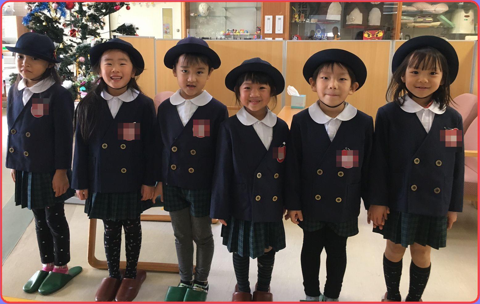 初島幼稚園写真1