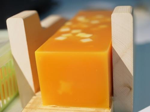 soap-orange1.jpg