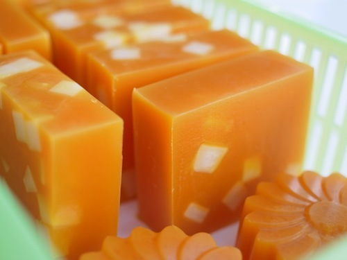 soap-orange2.jpg