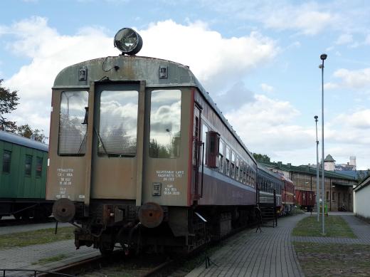 G0052232 (2)