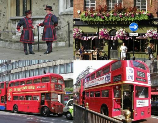 2007 LONDON (75)