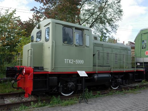 G0052131.jpg
