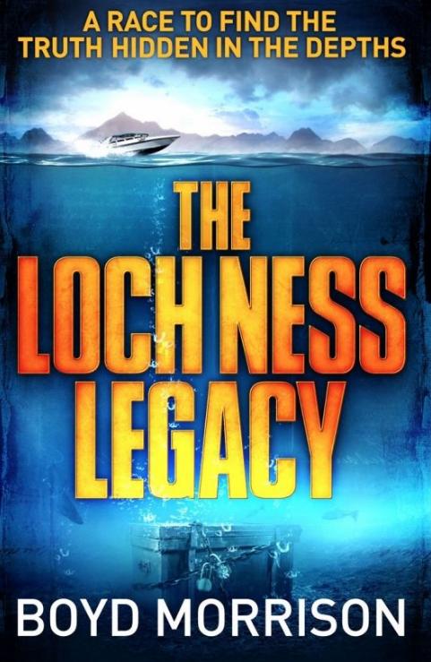 lochnesslegacy.jpg