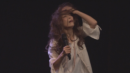 2016多田ジャニス