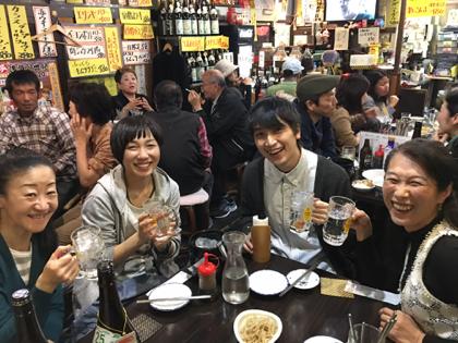 ★2016多田こーちゃんJPG