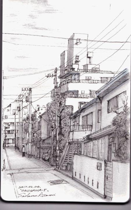 okusawa 06