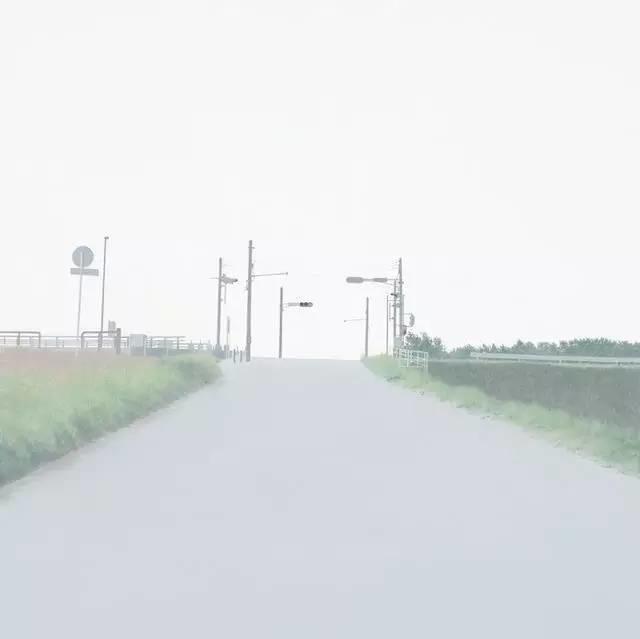 阪本トクロウ