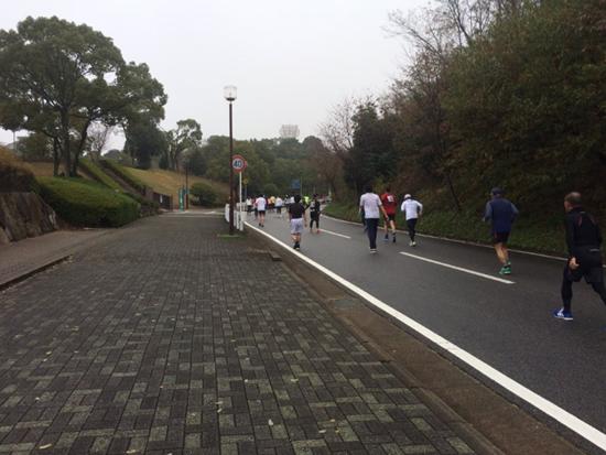 おかざきマラソン48(3)
