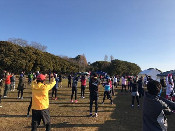 スマイルマラソン22-1