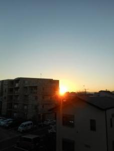 yuhi_2017010100085150f.jpg