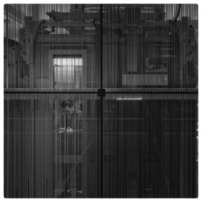 20161219-DSC03686-Edit-wh1100.jpg