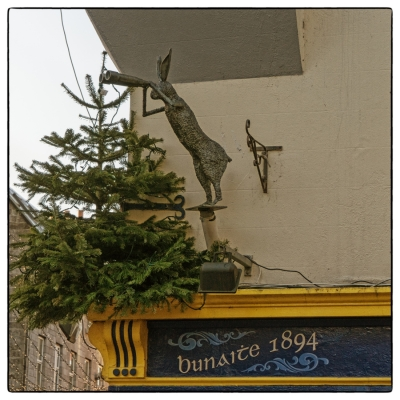 Galway details 20161226-001