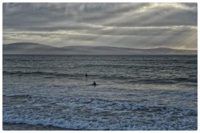 Galway surfers20161226-001