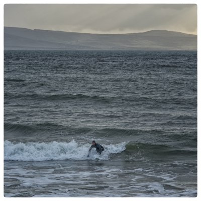Galway surfers20161226-003