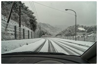 2017-2-11-snow-004.jpg