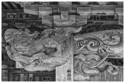 2017-1月-21日-国分寺-004