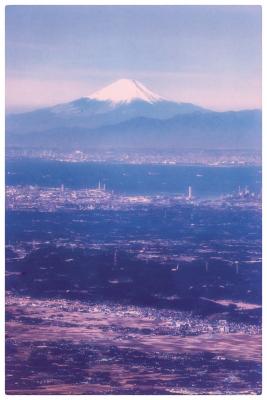 New-Year-Fuji-san-retro.jpg