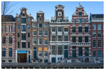 Sunny-Amsterdam-1.jpg