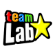 teamlab-logo.png