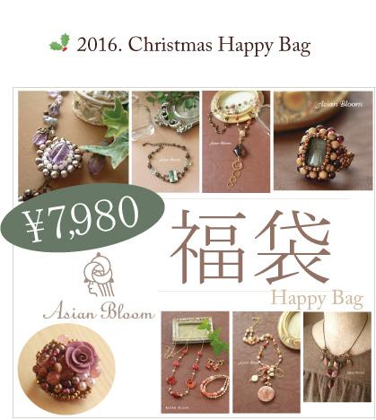 item-324.jpg
