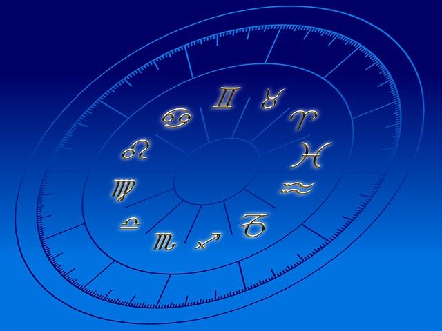 horoscope-96309_640.jpg