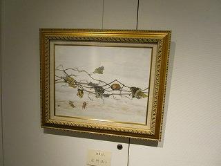28年12月新樹展 010