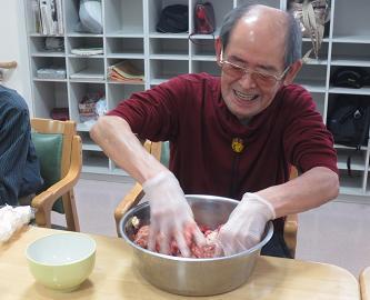 cooking4_201612182004270bb.jpg
