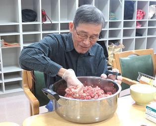 cooking5.jpg