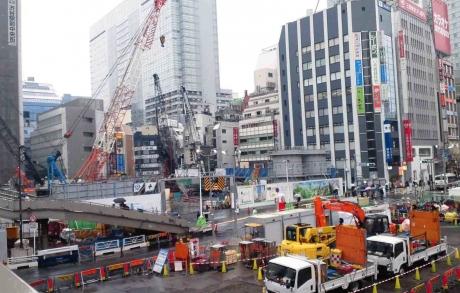 shibuya20170209aR.jpg