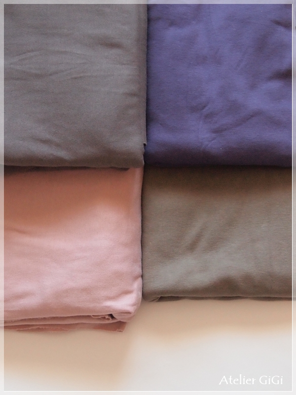 color-a.jpg