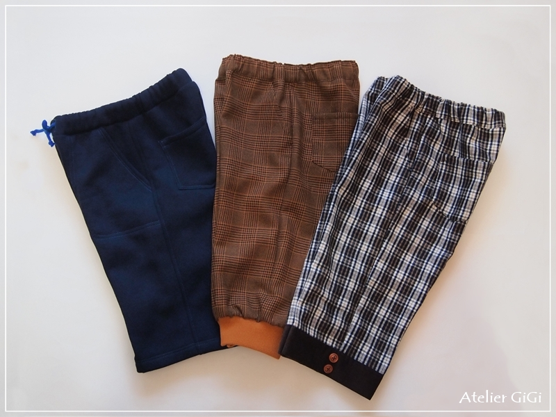 multiple-pants-1c.jpg