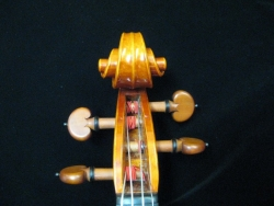Viola b9