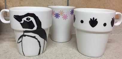 5ペンギンマグ