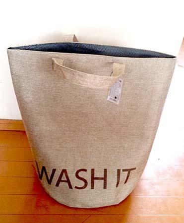 bu洗濯袋1