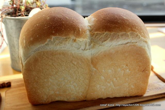 16.11.07イギリスパン6
