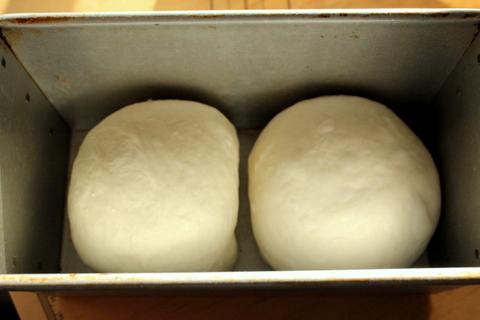 16.11.07イギリスパン4