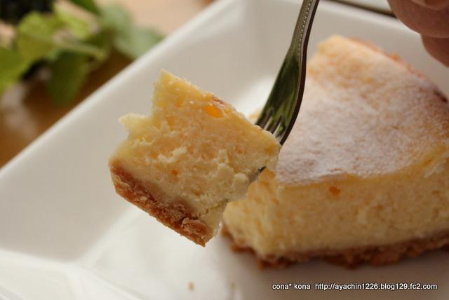 16.12.15チーズケーキ5