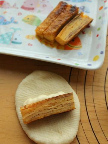 16.12.21総菜パン3