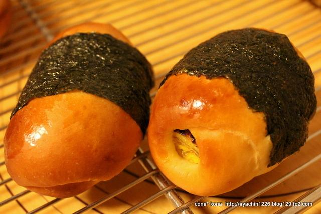 16.12.21総菜パン7