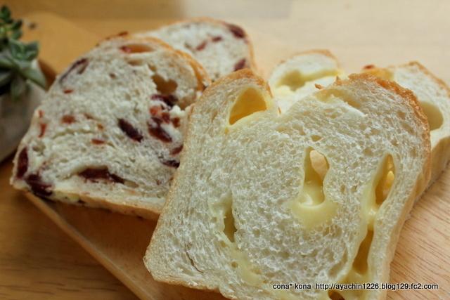 17.01.01パウンド食パン6