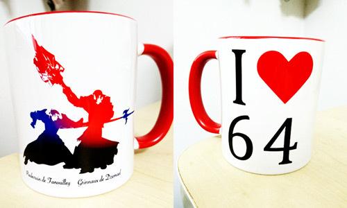 ff464.jpg