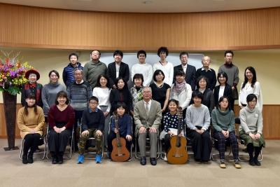 2016-12-23 渡辺ギター親睦1 058_1