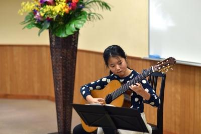 2016-12-23 渡辺ギター親睦1 020_1