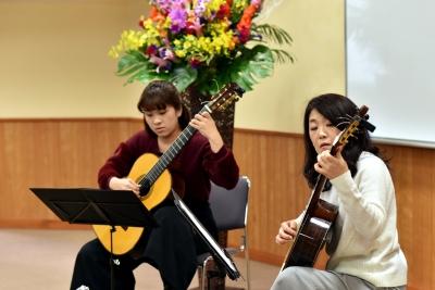 2016-12-23 渡辺ギター親睦1 157_1