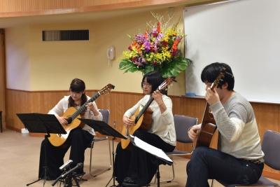 2016-12-23 渡辺ギター親睦1 180_1