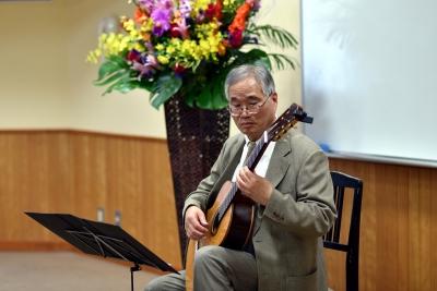 2016-12-23 渡辺ギター親睦1 129_1