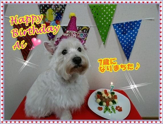 birthday2_20170111204559a40.jpg