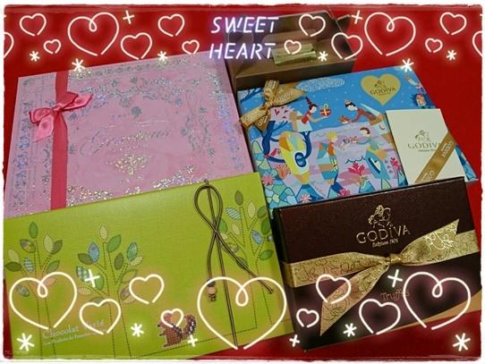 sweet_201702142344475cf.jpg