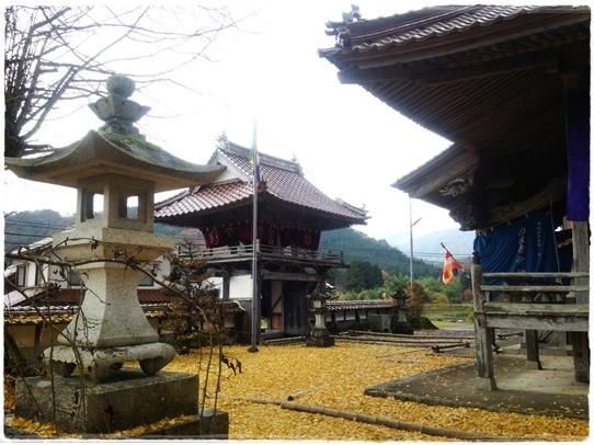 temple7_20161128183854023.jpg